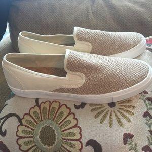 Zara Man Casual Shoes